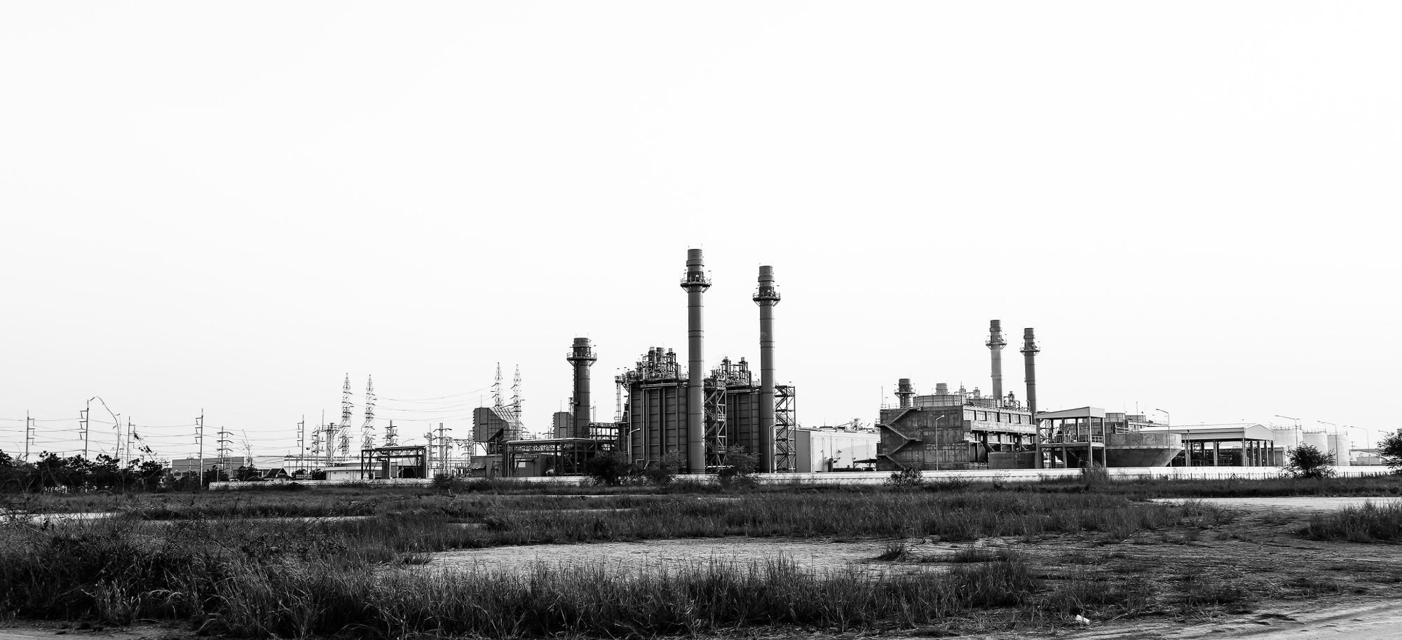 ETN Hytrogen Gas Turbines – 04 Retrofit of Existing Gas Turbines